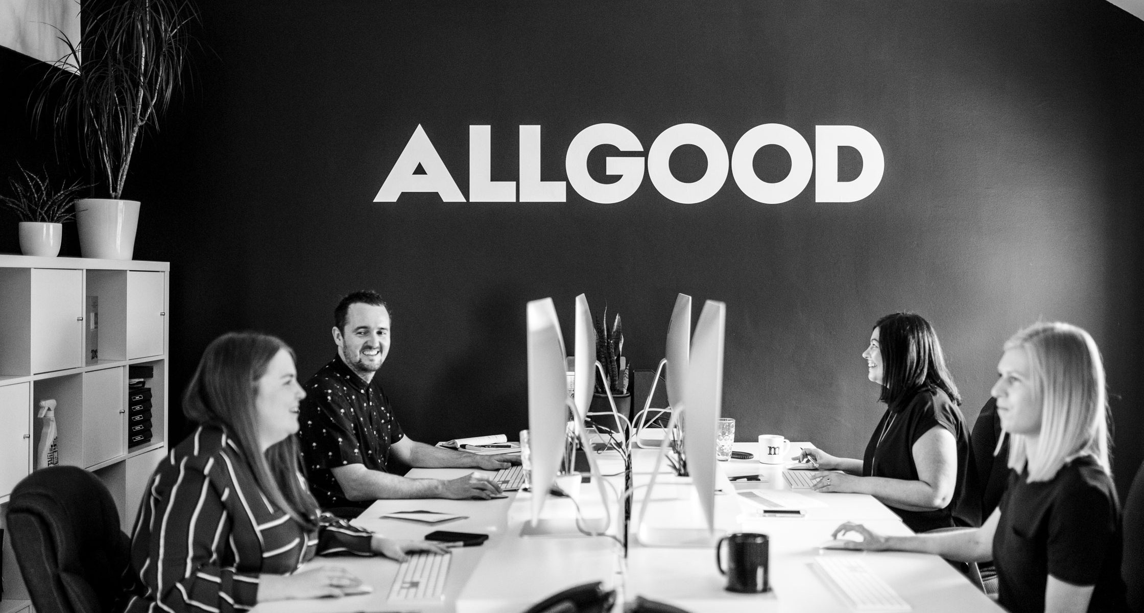 ALLGOOD-portfolio-3