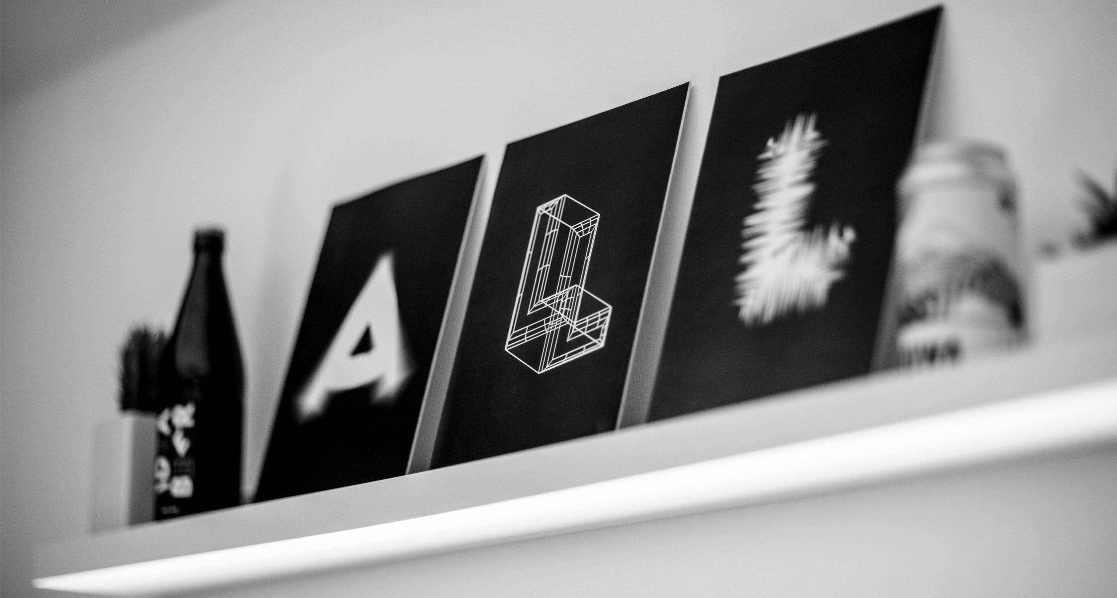 ALLGOOD-portfolio-9